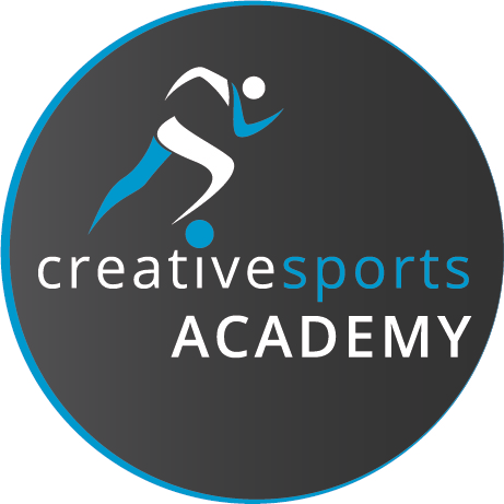creativesportsacademy